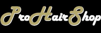 ProHairShop