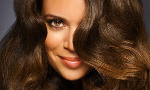 Loreal Pro Keratin Refill – полное избавление от секущихся кончиков волос