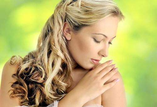 Надежная защита для ваших волос