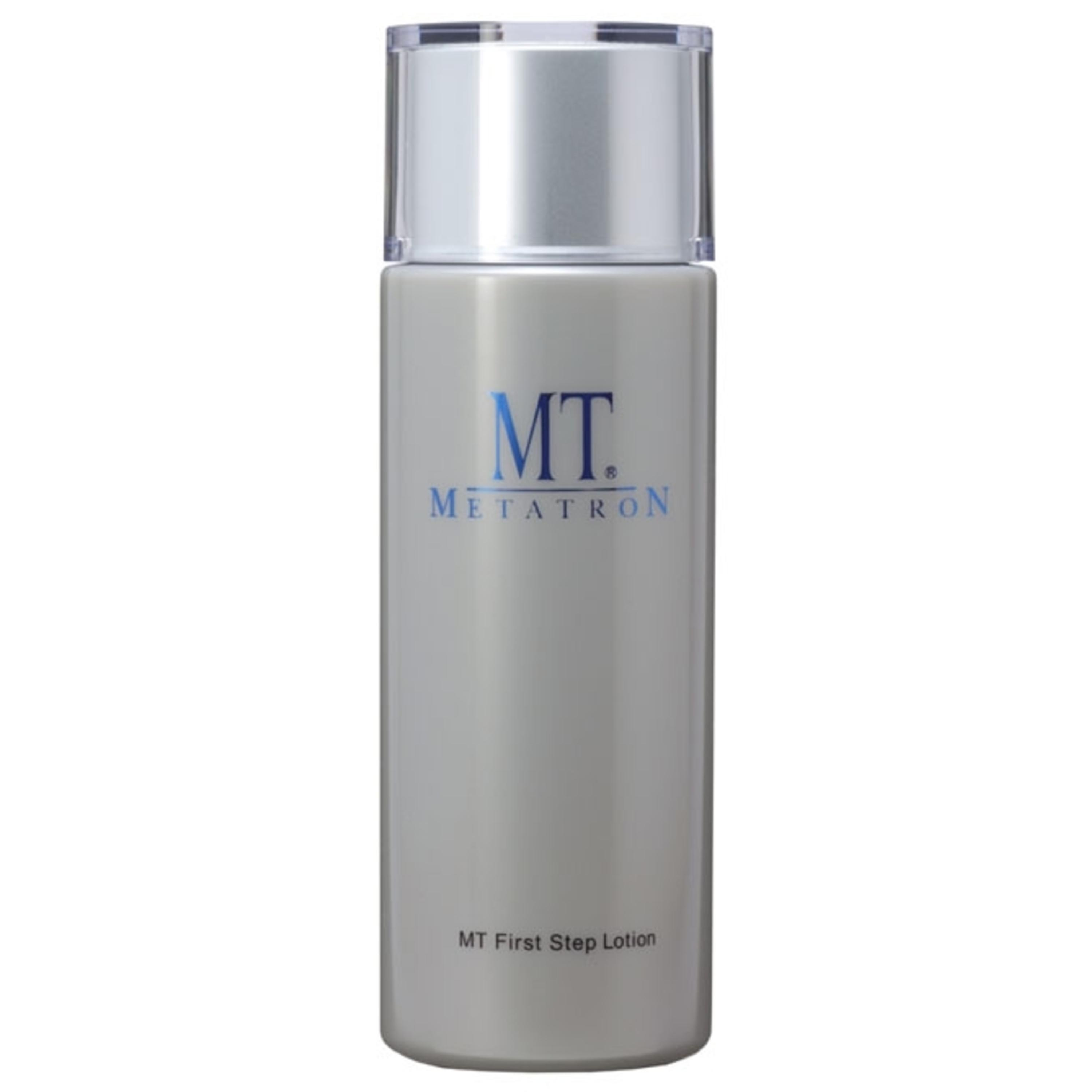 MT MetatroN - First Step Lotion Базовый лосьон