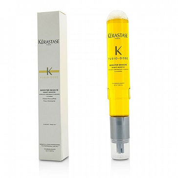 Kerastase Booster Densite - Бустер Плотность